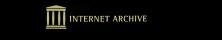[archive]
